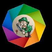 Seejo:Infinity quiz icon