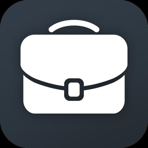 TripCase – Travel Organizer