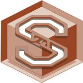 SmartLynX ScheduleIn icon