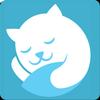 Baby Monitor Saby. 3G & Wifi video Babymonitor icon