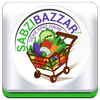 Sabzi Bazzar 圖標