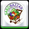 Sabzi Bazzar-icoon