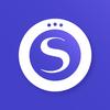 Sagoon Lite icon