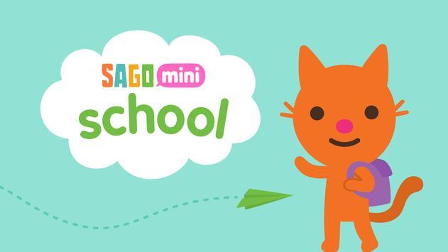 Sago Mini Parents screenshot 5
