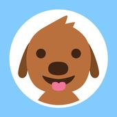 Sago Mini World: Kids Games-icoon