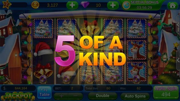 Free Slot Machines Offline
