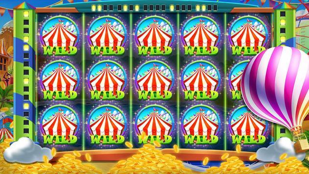 Best Slots screenshot 13
