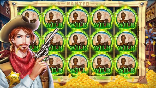 Best Slots screenshot 10