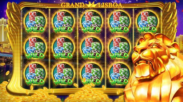 Best Slots screenshot 12