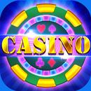 Offline Casino Games : Free Jackpot Slots Machines APK Android
