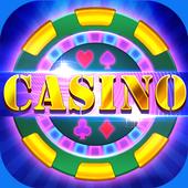 Offline Casino Games : Free Jackpot Slots Machines