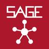 SAGE Mobile ícone