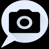 Caption icon