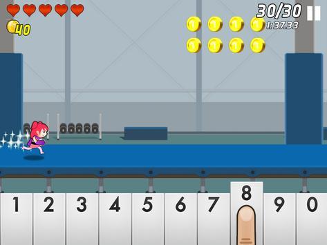 Number Run screenshot 5