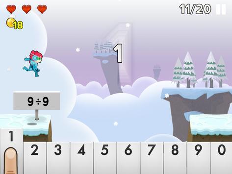 Number Run screenshot 6
