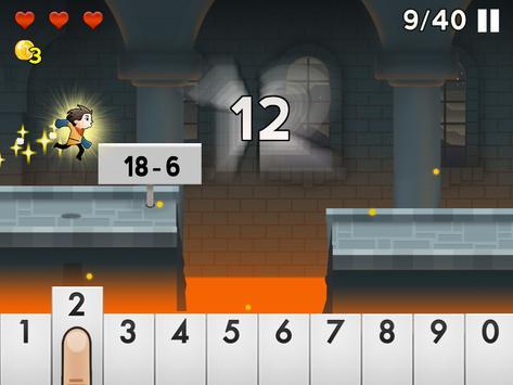 Number Run screenshot 8