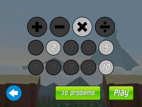 Number Run screenshot 10