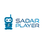 Sadar Player icon