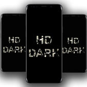 Unlimited Hd Dark Wallpapers For Android Apk Download