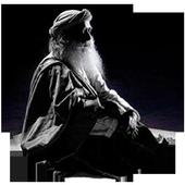 Sadhguru Videos icon