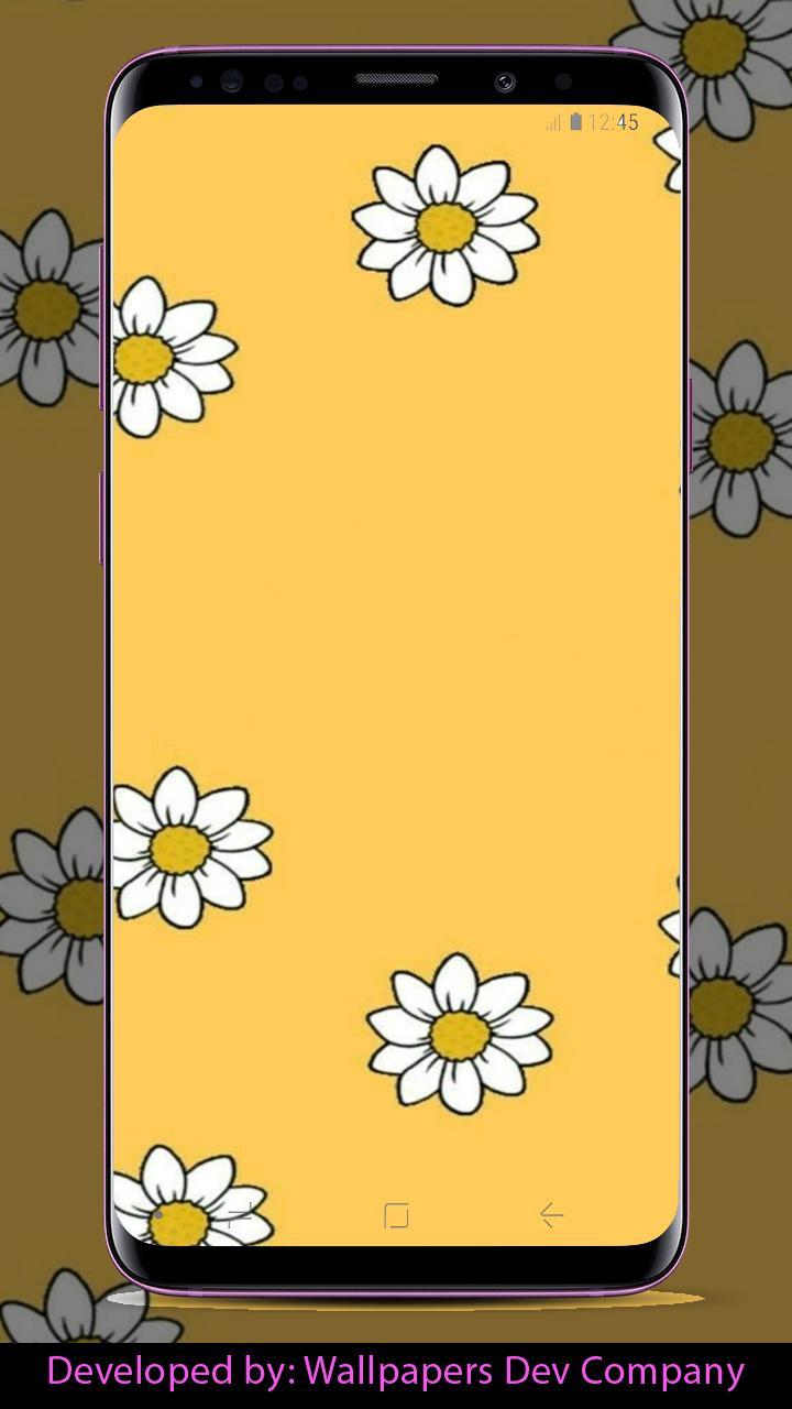 Sksksk For Vsco Girl Wallpapers For Android Apk Download