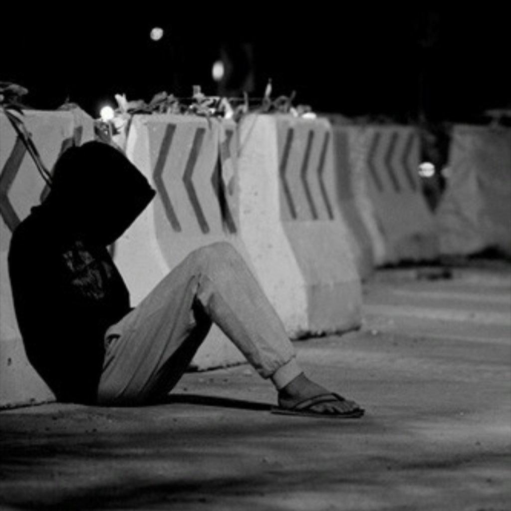 نتيجة بحث الصور عن صور حزينه معبره