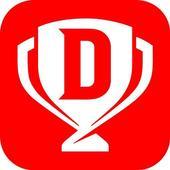 Dream 11 Experts - Dream11 Winner Prediction Guide icon