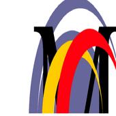 MCC Tech App icon