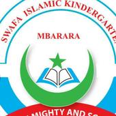 Swafa Islamic School Mbarara icon