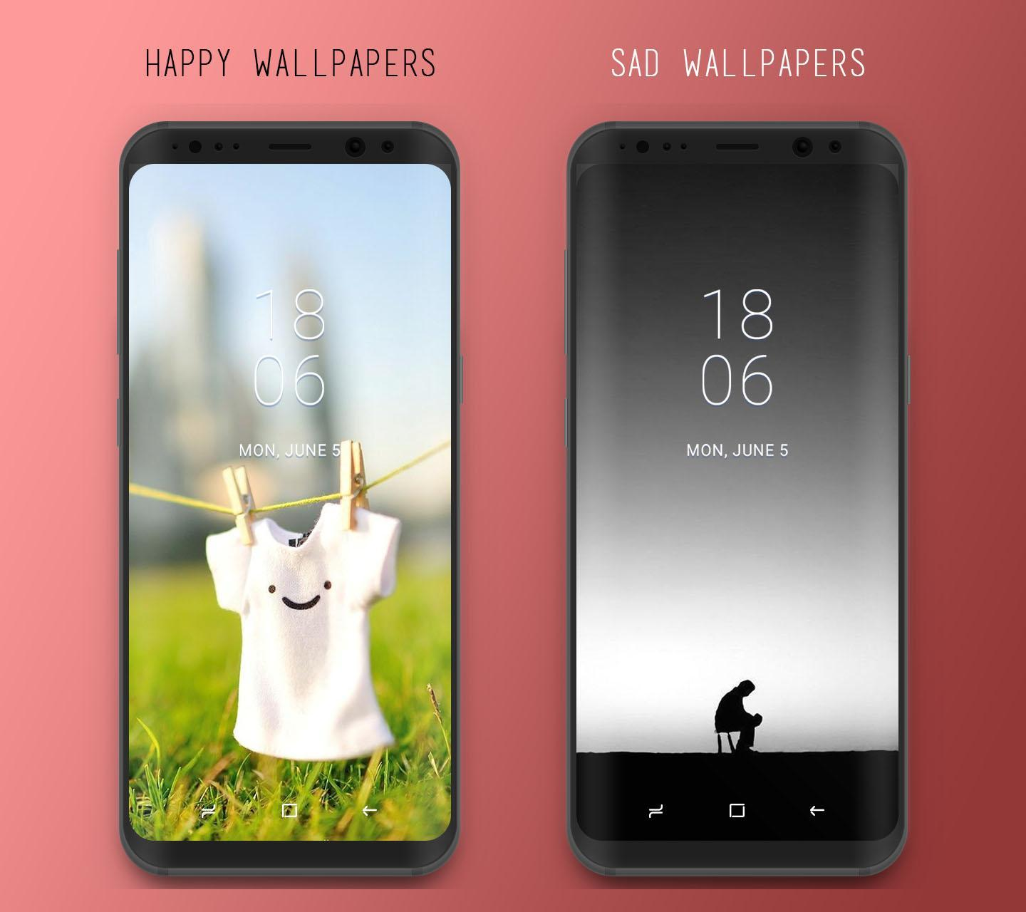 Feelings Wallpapers For Android Apk Download