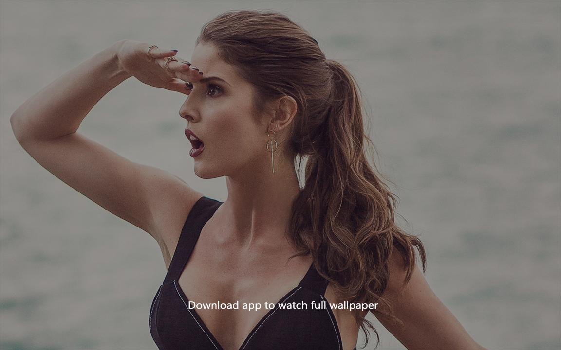 Amanda Hot Images amanda cerny hot wallpaper for android - apk download