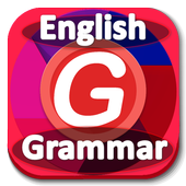 English Grammar Rules icon