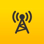 Radyo Kulesi simgesi