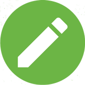 Safaricom Sub Registration icon