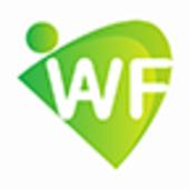 WAAFI Travel icon