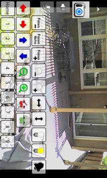 Net Eye Camera screenshot 2