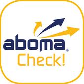 Aboma Check! icon
