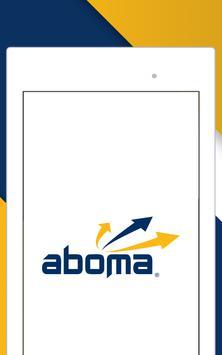 Aboma Check! screenshot 14