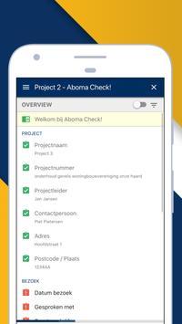 Aboma Check! screenshot 3