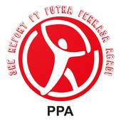 SHE Report PPA icon