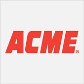 ACME Markets icon