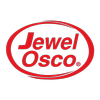 Jewel-Osco icon