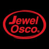Jewel-Osco Deals & Rewards icon
