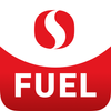 ikon Safeway One Touch Fuel