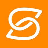 SafeBoda icône
