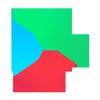 Dream Apps Market ikona