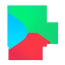 Dream Apps Market APK