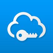 Password Manager SafeInCloud v20.3.2 (Paid) Apk