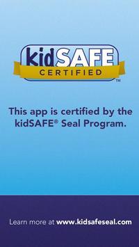 SafeKiddo скриншот 7