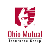 Ohio Mutual Insurance ClaimGo icon
